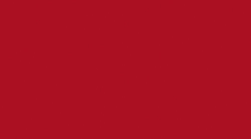 Alkor Konrad Hornschuch Film adh/ésif en Vinyle Rouge Brillant 45/cm x 2/m 380/–0010