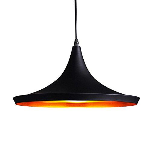 E27 Plafonnier Lustre Luminaire Suspensions Meilleure Metal Vente nk8OX0wNP