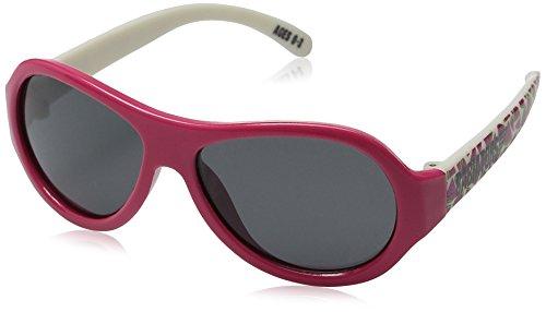 Babiators Womens Polarized Watermelon Sunglasses