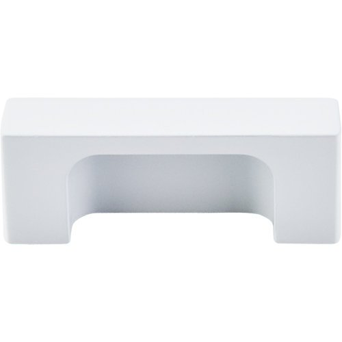 2 1 2 inch cup drawer pulls - 7