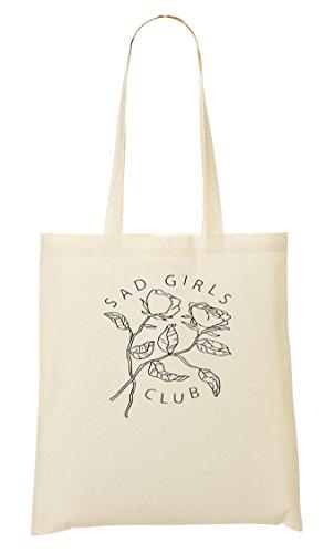 Sac À CP Club Vip Tout Sad Fourre Provisions Girls Sac qaFw081a
