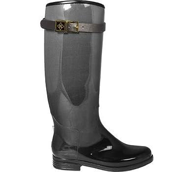 c263190d9826 Dav women devon ombre rain boot rain footwear jpg 395x351 Dav boots