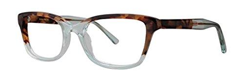 Vera Wang V371 Mint Sunglasses Size50