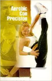 AEROBIC CON PRECISION: Ivonne Lin: 9788487812262: Amazon.com: Books