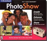 Photoshow 2