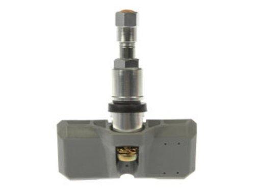 Dorman 974-009 Tire Pressure Monitor System Sensor (Cadillac Cts Tires compare prices)