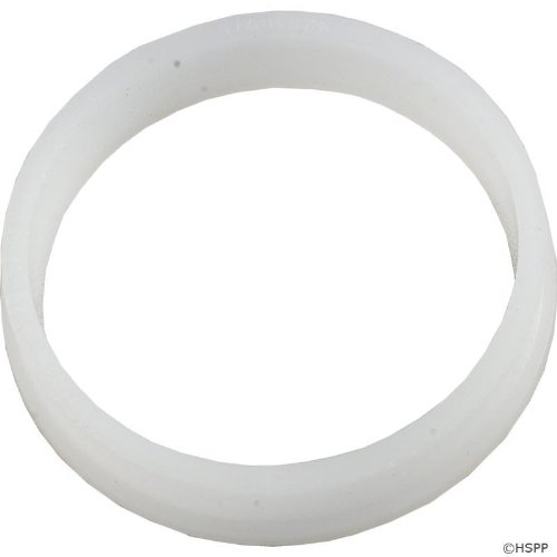 Series Pump Flo (AquaFlo Flo-Master XP/XP2 Series Pump Wear Ring 92830070)
