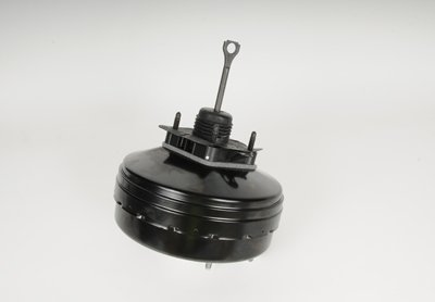 ACDelco 178-0832 GM Original Equipment Power Brake Booster Assembly