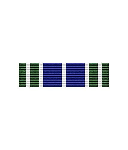 US Army Achievement Ribbon