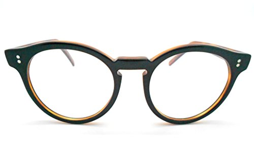 cutler-and-gross-m1097-round-shiny-black-eyewear