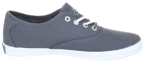 unisex Grey Holy Sneakers White Grigio Kappa 1610 wCREnq7U7