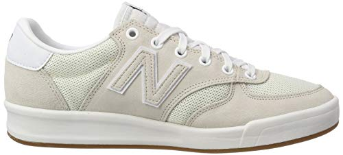 Balance New Uomo Salt Bianco Crt300 Sneaker Salt Sea sea fxwdxnO