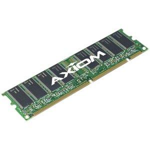 HP P7681A HP 256MB PC133, 133MHz ECC SDRAM DIMM memory module (168-pin) ()