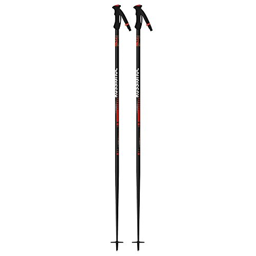 Rossignol Pursuit Ski Pole