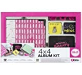 We R Memory Keepers Instagram Album Kit, 'It Factor'