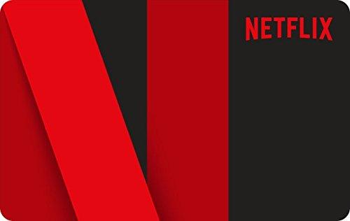 Netflix link image