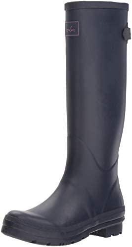 Joules Womens Field Welly Rain product image