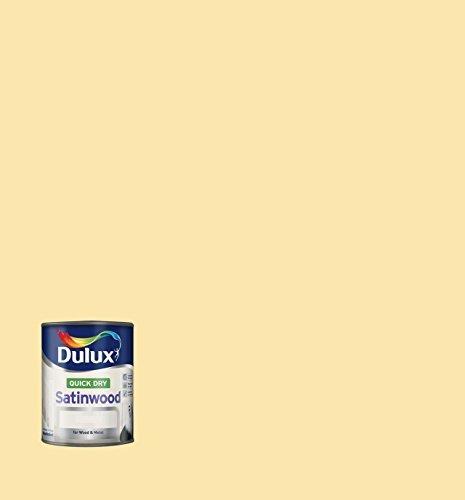 dulux-quick-dry-satinwood-paint-750-ml-vanilla-sundae-by-dulux