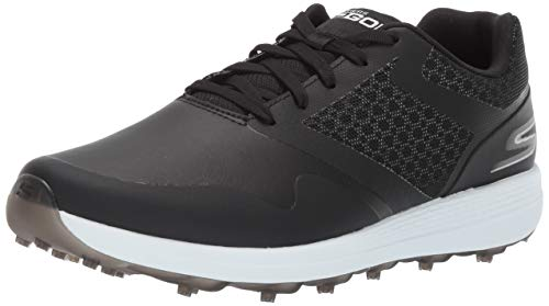 Most Popular Womens Golf Shoes