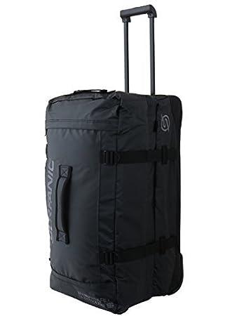 Amazon.com: Surfanic – Bolsa con ruedas – bolsa de viaje ...