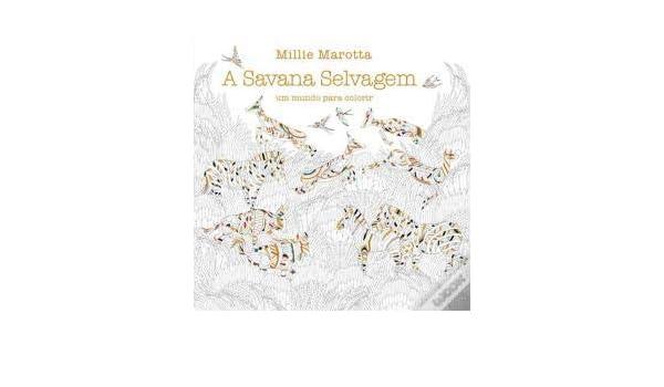 A Minha Mochila dos Dinossauros (Portuguese Edition): John A. Abott: 9789722352444: Amazon.com: Books