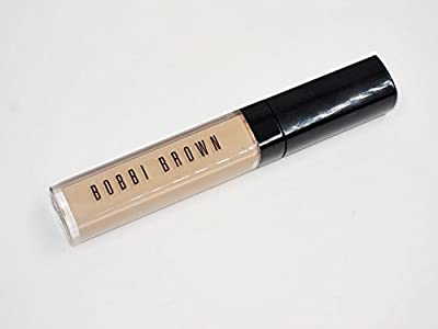 Bobbi Brown Instant Full Cover Concealer - Beige 0.08 oz Deleuxe Travel size