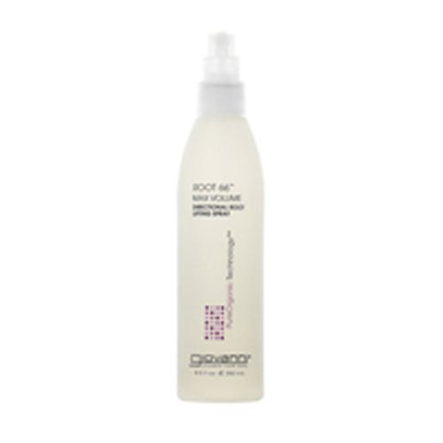 (Giovanni Root 66 Directional Root Lifting Spray, 8.5 Ounce - 6 per case.)