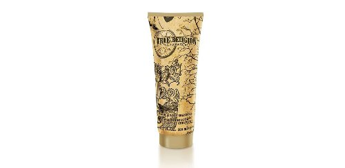 TRUE RELIGION TRUE RELIGION BODY WASH 6.7 OZ FRGMEN
