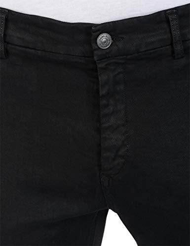 Black Ajouter Zeumar Hyperflex Chino Hyperflex Ajouter Zeumar Chino 7qvxw141