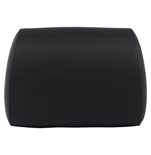 "Pair Rockville RHP7-BK 7"" Black TFT-LCD Car Headrest Monitors+2 Wireless Headset by Rockville (Image #2)"