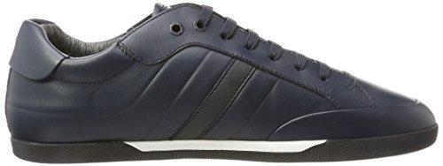 Baas Athleisure Herren Shuttle_tenn_lt 10201678 01 Sneaker Blau (donkerblauw)