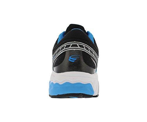 Spira II Shoes Running Scorpius Blue Men's vUn5qTSWU