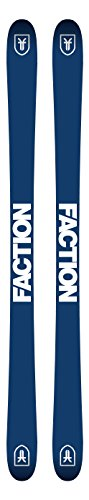 Faction Skis Candide Thovex 1.0