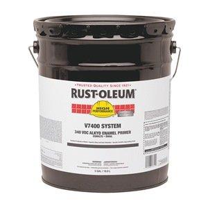 rust-oleum-v7086300-interior-exterior-alkyd-primer-semi-gloss-gray-5-gal