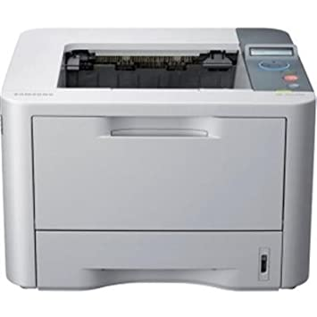 New Drivers: Samsung ML-3312ND Printer Print