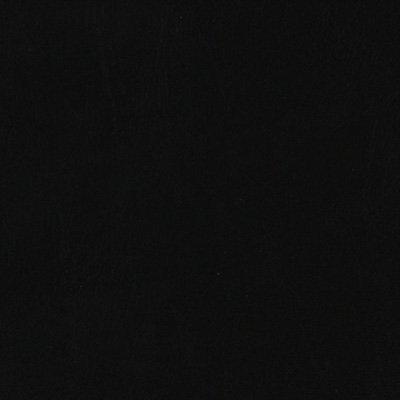 Plastex Fabrics Vinyl Black Fabric By The Yard (Vinyl Black Fabric)