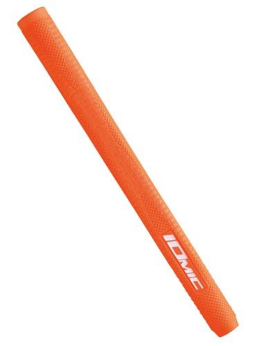 IOMIC Absolute-X Midsize Putter Grip -