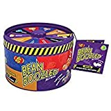 Jelly Belly BeanBoozled Spinner Tin, 4th Edition