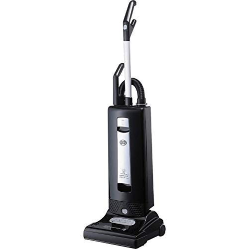 SEBO 9501AM Pet Edition Upright X4 Vacuum Cleaner for sale  Delivered anywhere in USA