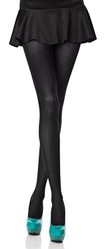 Merry Style Ondoorzichtig Dames Panty Mikrofaser 70 DEN