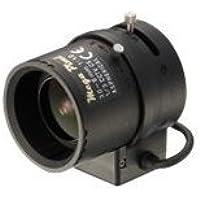M13VG308 Aspherical DC Iris Zoom Lens