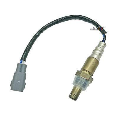O2 Oxygen Sensor 89467-71020 For |Toyota 4Runner Land Cruiser FJ Cruiser 1GR-FE| by D&D (Drag & Drift) (Image #6)