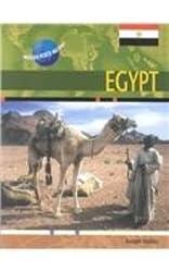 Egypt (Modern World Nations)