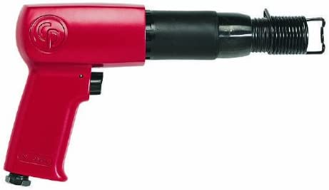Chicago Pneumatic CP7150 Air Hammer