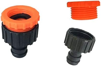 Expandable hose Watering the lawn Expandable Garden Hose, Water Hose, High Pressure Car Wash Water Hose Hose Garden Watering Hose With Multi-function
