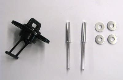 Old Town Drain Plug Kit
