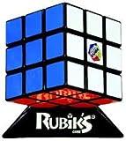 Rubik's Cube 3x3x3 100% Official Original Rubik's Cube New