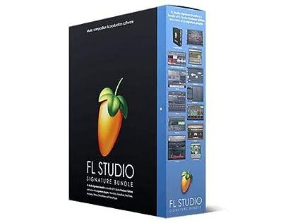 Omnisphere free download fl studio 20 | Download omnisphere