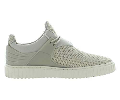 Men's Sneaker Fashion Castucci Creative Beige Recreation qwC6qnf