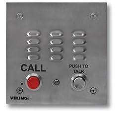 Viking Electronics E-30-pt W Ewp